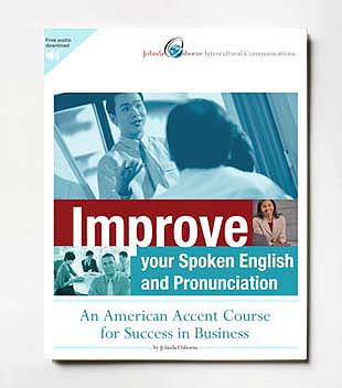 spoken english classes download